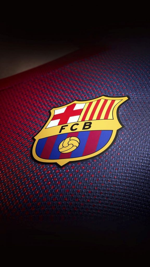 FC-Barcelona-HD-Logo-iPhone-Wallpaper-PIC-MCH063403-576x1024 Sikh Wallpapers Hd For Iphone 6 10+