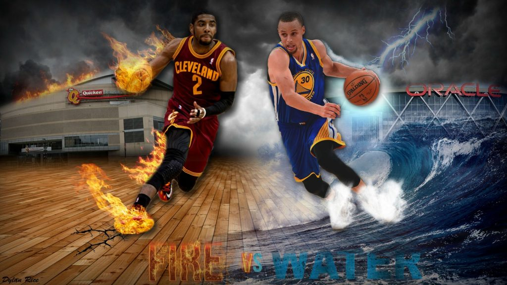 Fire-vs-Water-Stephen-Curry-Wallpaper-HD-PIC-MCH063962-1024x576 Wallpapers Stephen Curry 2016 36+