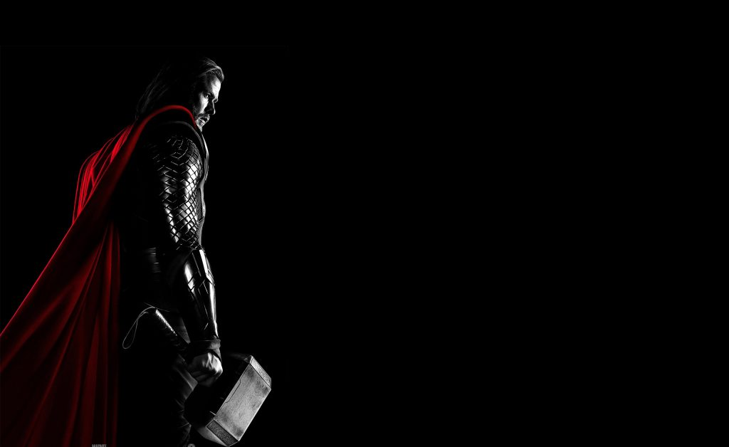 Free-HD-Thor-Backgrounds-full-hd-download-high-definiton-wallpapers-windows-backgrounds-amazing-PIC-MCH065378-1024x628 Free Black Wallpapers For Desktop 50+