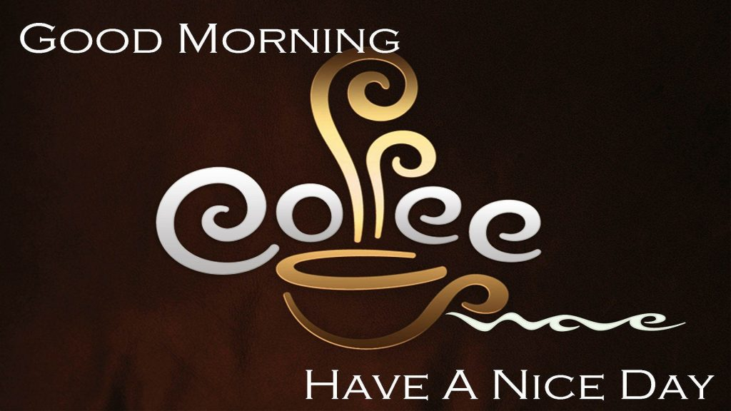 Free-lovely-and-beautiful-good-morning-wishes-hd-wallpapers-PIC-MCH065501-1024x576 Good Morning Beautiful Wallpapers Hd 27+