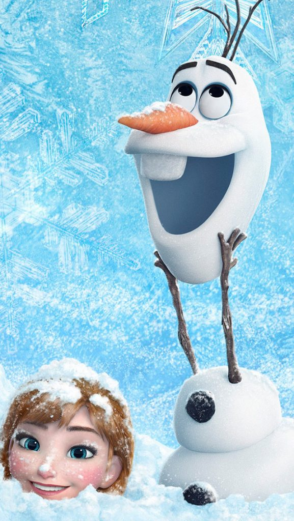 Frozen-Disney-PIC-MCH066260-577x1024 Frozen Wallpapers For Iphone 52+