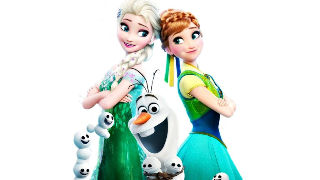 Frozen-Fever-x-PIC-MCH066267-1024x576 Frozen Wallpapers For Ipad 45+