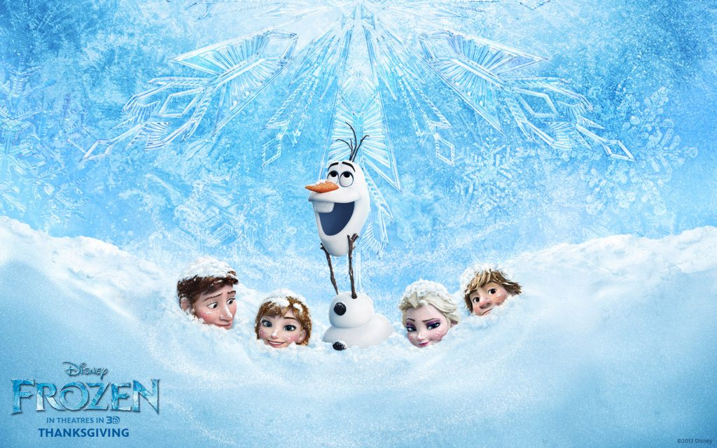Frozen-Movie-poster-payoff-Wallpaper-HD-PIC-MCH066287-1024x640 Frozen Wallpapers Hd 30+