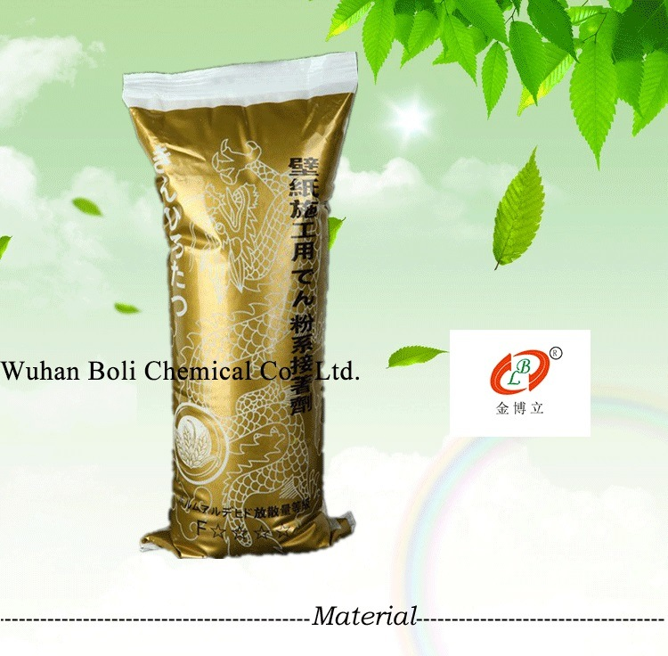GBL-H-Non-Toxic-Strong-Viscosity-Wallpaper-Adhesive-PIC-MCH067886 Non Toxic Wallpaper 26+