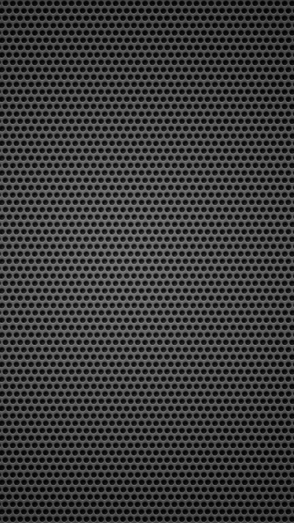 GH-PIC-MCH027899-577x1024 Iphone 5s Wallpaper Black 46+