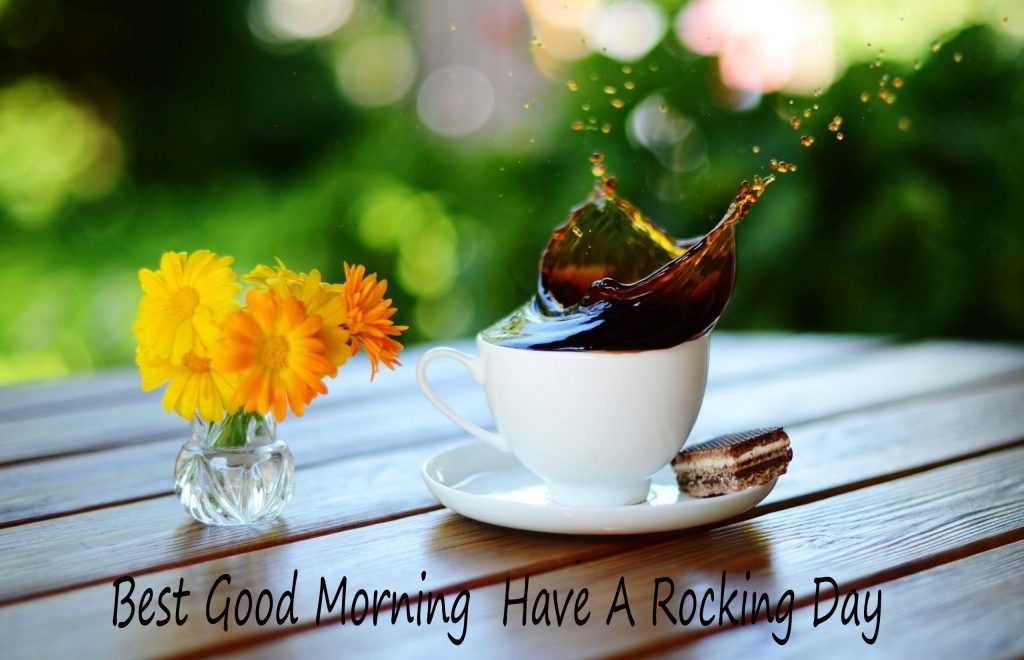 Good-Morning-Images-PIC-MCH069017-1024x660 Good Morning Beautiful Wallpapers Hd 27+