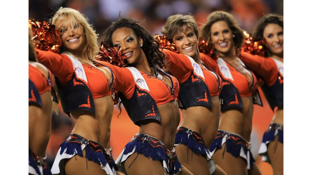 Gorgeous-Denver-Broncos-Cheerleaders-K-Wallpaper-PIC-MCH069283-1024x576 Broncos Cheerleader Wallpaper 34+