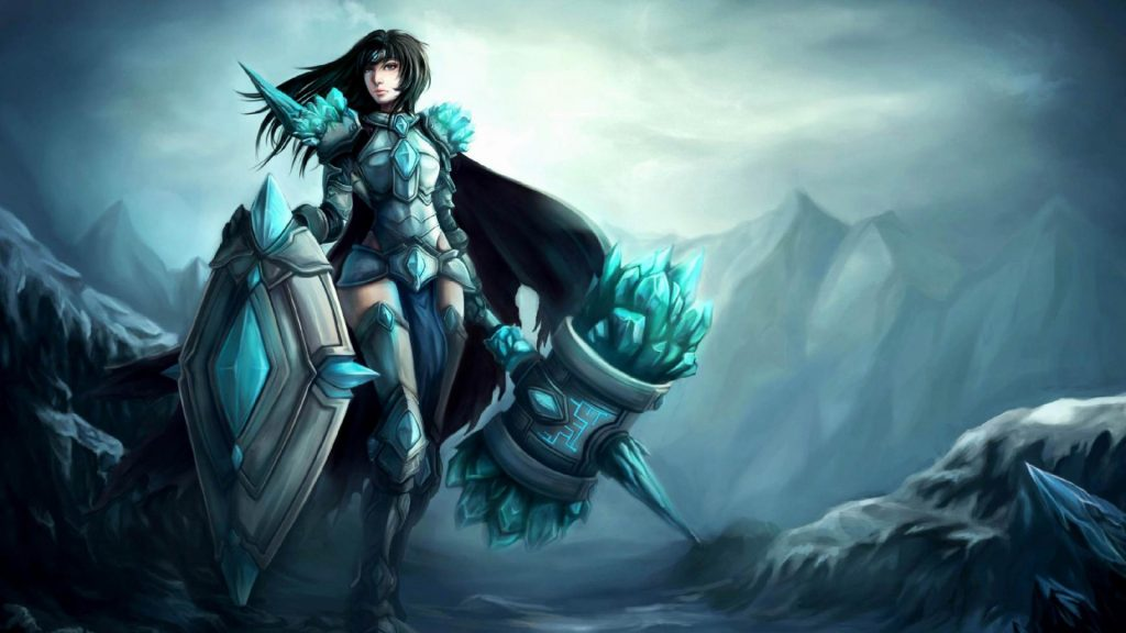HD-Video-Game-Wallpaper-PIC-MCH072327-1024x576 Top 5 Best Hd Wallpapers 39+