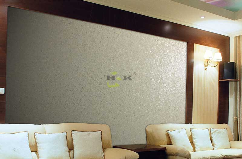 HK-Goodware-green-building-materials-list-PIC-MCH073275 Non Toxic Wallpaper 26+