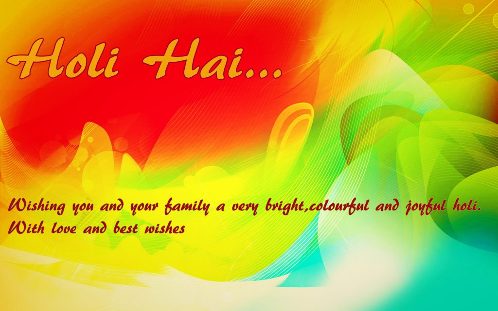 Happy-Holi-Messages-Wallpaper-Download-Free-PIC-MCH070938-1024x640 Top 5 Best Hd Wallpapers 39+