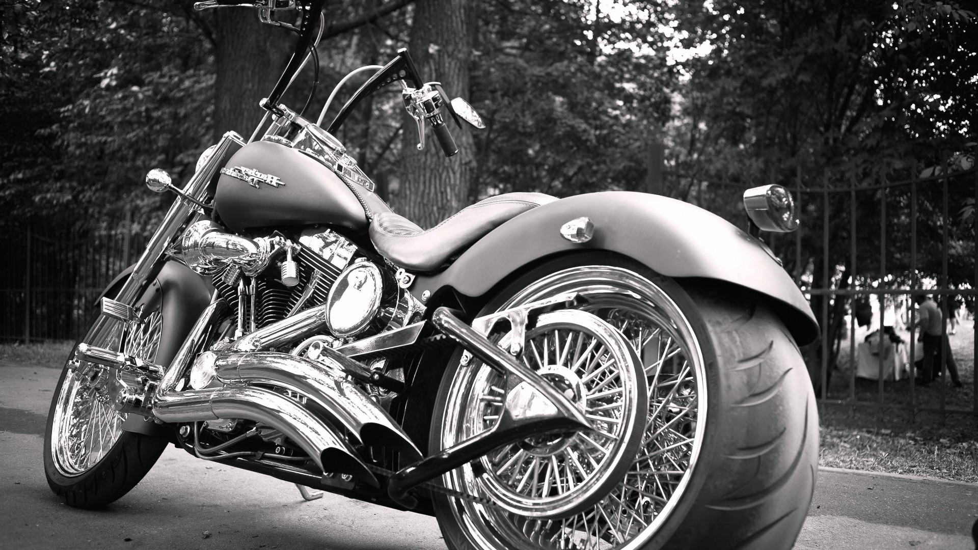 Cool Wallpaper High Resolution Harley Davidson - Harley-Davidson-Classic-HD-Wallpaper-download-high-definition-background-wallpapers-smart-phones-co-PIC-MCH071158  Image_59871.jpg