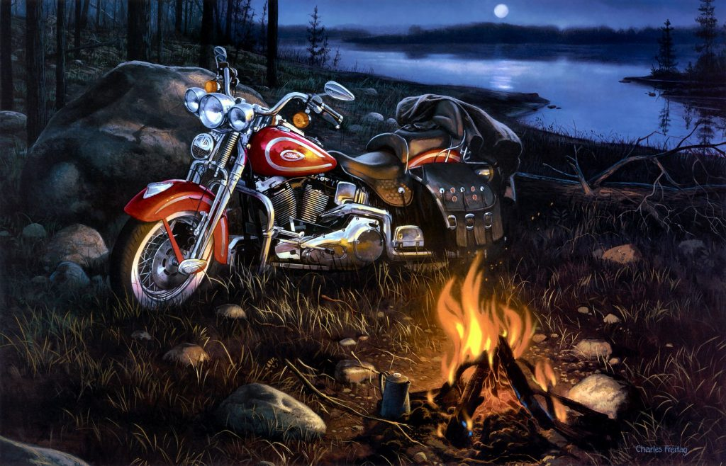 Harley-Davidson-Motocycle-Wallpaper-HD-free-k-high-definition-tablet-smart-phones-colourful-pictur-PIC-MCH071192-1024x658 Harley Wallpapers For Desktop 50+