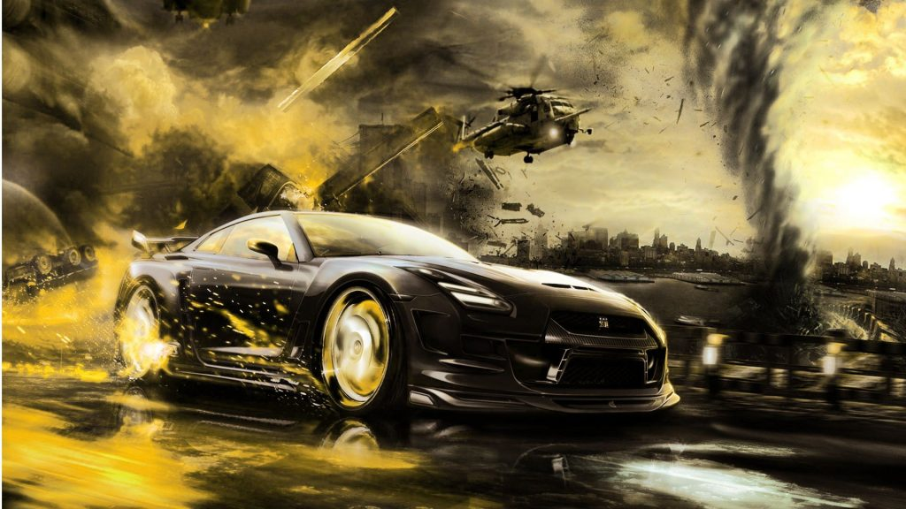 Hd-Wallpapers-Desktop-Car-Background-with-Hd-Wallpapers-Desktop-Car-Background-PIC-MCH072475-1024x576 Top 5 Best Hd Wallpapers 39+