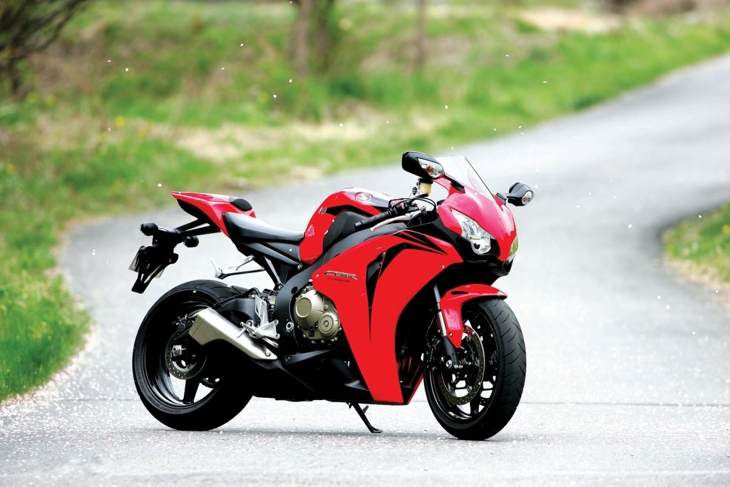 Honda-cbrrr-Red-Bike-Full-HD-Large-Wallpapers-PIC-MCH073607-1024x683 Bicycle Full Hd Wallpapers 49+
