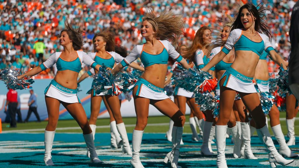 Hottest-NFL-Miami-Dolphins-Cheerleaders-K-Wallpaper-PIC-MCH073852-1024x576 Cheerleader Nfl Wallpaper 40+