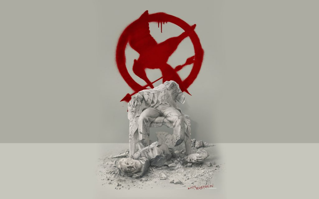 Hunger-Games-Mockingjay-Part-Movie-Poster-Wallpaper-PIC-MCH074336-1024x640 Hunger Games Wallpapers For Ipad 28+