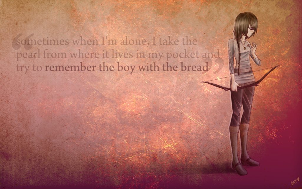 Hunger-Games-Quotes-Wallpaper-On-Wallpaper-Hd-PIC-MCH074341-1024x640 Hunger Games Wallpapers For Iphone 28+