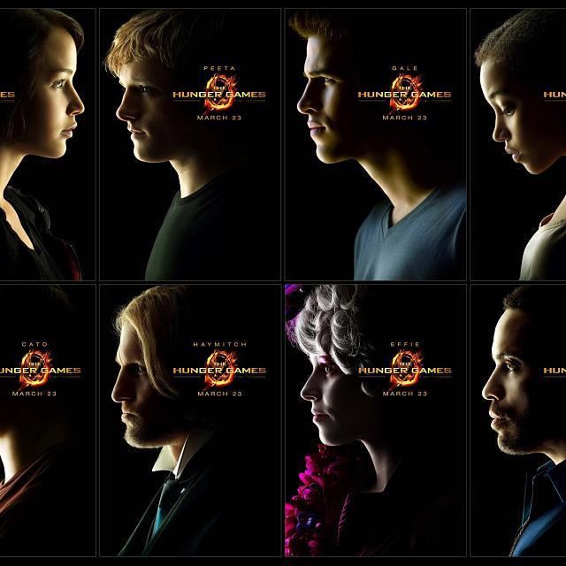 Hunger-Games-x-PIC-MCH074324 Hunger Games Wallpapers For Iphone 28+