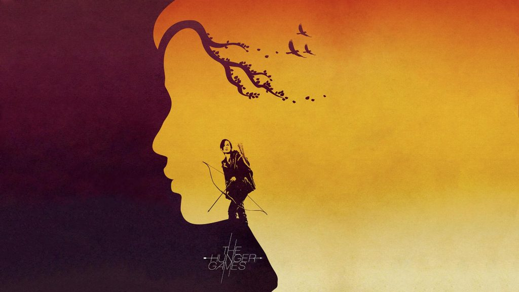 Hunger-games-Free-Hd-Desktop-Backgrounds-PIC-MCH074330-1024x576 Hunger Games Wallpapers Free 42+