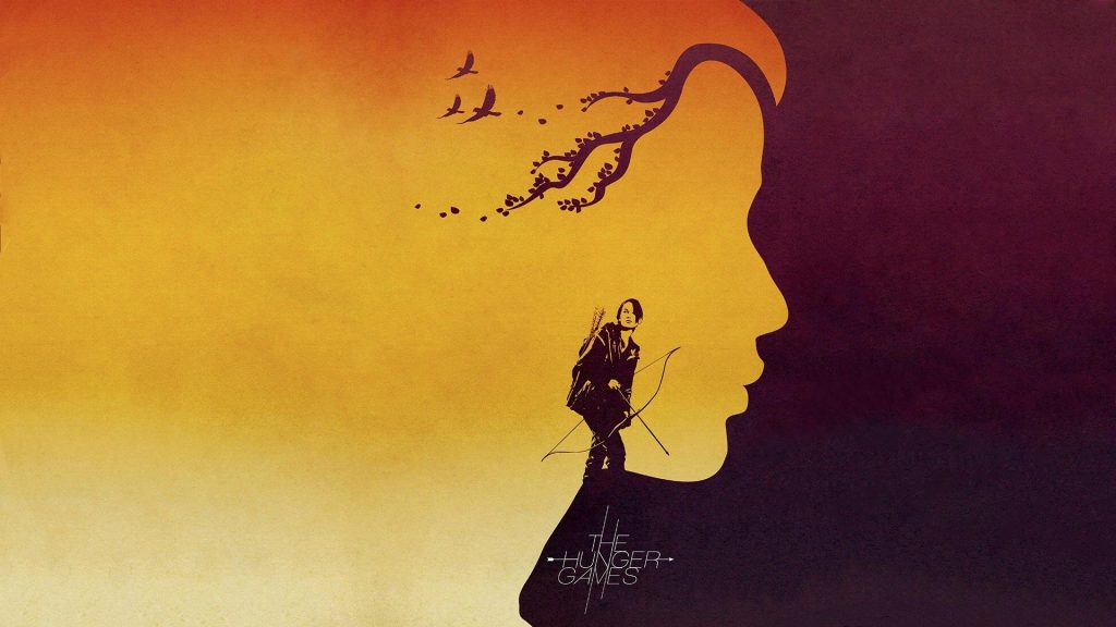 Hunger-games-Wallpapers-For-Your-Mobile-Phone-PIC-MCH074358-1024x576 Hunger Games Wallpapers For Phones 29+