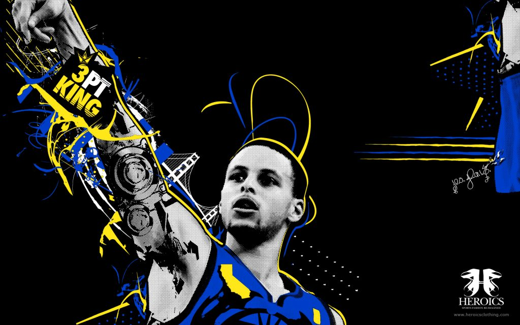 Image-for-Stephen-Curry-Basketball-Player-PIC-MCH075075-1024x640 Stephen Curry Wallpaper Iphone 6 22+