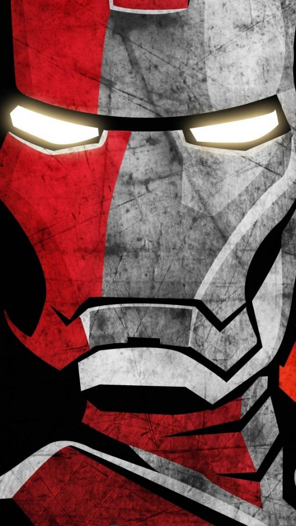 Iron-Man-Mask-HD-Wallpapers-for-iPhone-Top-HD-Iron-Man-Wallpapers-for-iPhone-s-PIC-MCH077567-577x1024 Top Iphone 5 Hd Wallpapers 50+