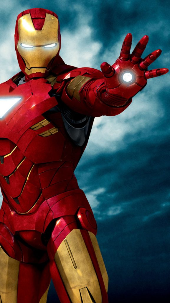 Iron-Man-Suite-HD-Wallpapers-for-iPhone-and-S-Top-HD-Iron-Man-Wallpapers-for-iPhone-s-PIC-MCH077583-577x1024 Top 5 Best Hd Wallpapers 39+