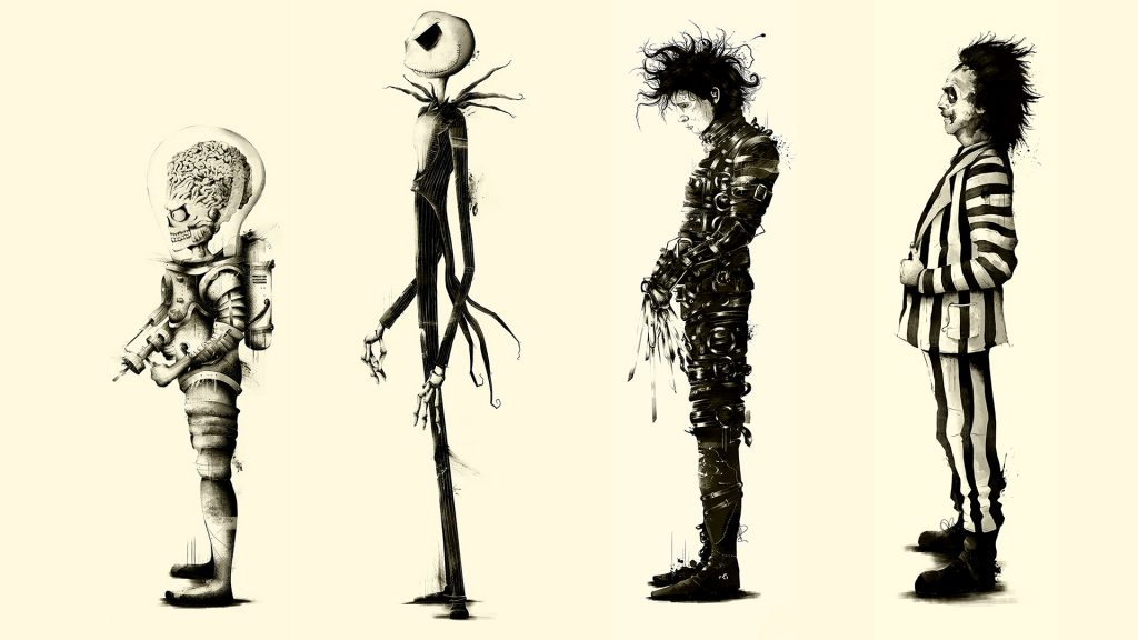Jacck-skellington-beetlejuice-edward-scissorhands-fan-art-mars-attacks-movies-nightmare-PIC-MCH078204-1024x576 Jack Skellington Wallpaper Free 36+