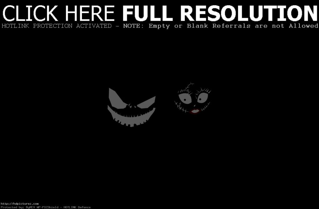 Jack-Skellington-Wallpaper-Desktop-x-PIC-MCH078234-1024x672 Jack Skellington Wallpaper Hd 18+
