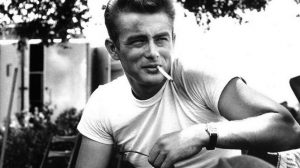 James Dean Live Wallpaper 12+