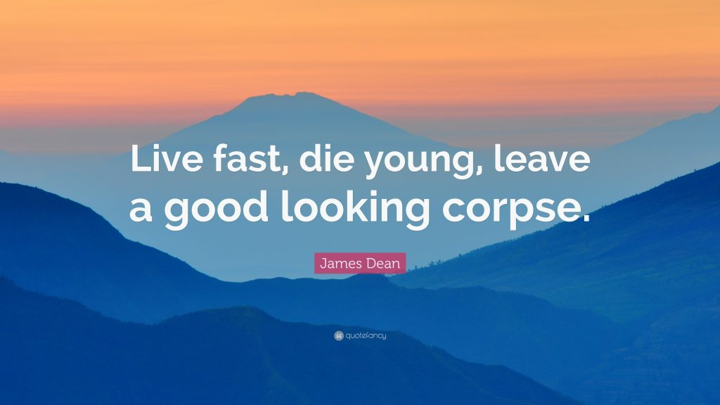 James Dean Quotes Wallpaper 25 Page 3 Of 3 Dzbcorg