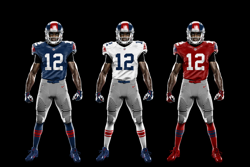 JesseAlkire-NewYorkGiants-PIC-MCH078661 Nike Nfl Jerseys Wallpapers 9+