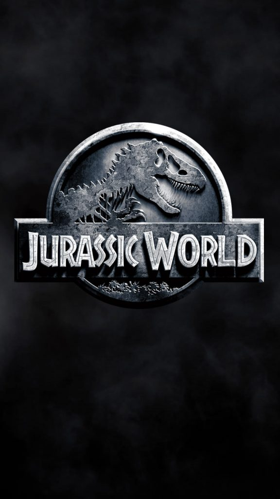 Jurrasic-World-iPhone-Wallpaper-PIC-MCH079124-576x1024 The World Wallpaper Iphone 35+