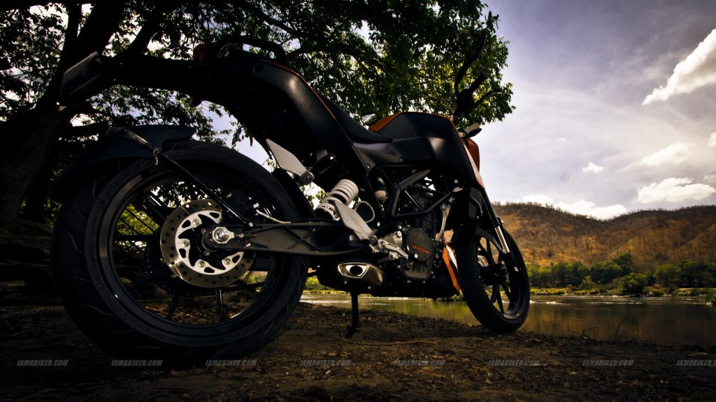 KTM-Duke-wallpaper-PIC-MCH080565-1024x576 Duke Bike Full Hd Wallpapers 27+