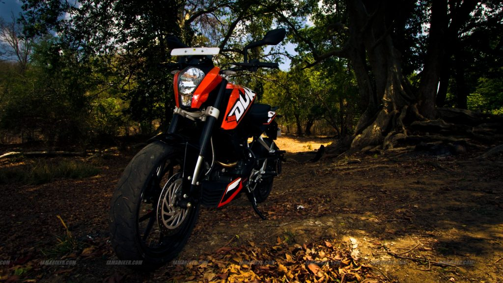 KTM-Duke-wallpaper-PIC-MCH080566-1024x576 Duke Bike Full Hd Wallpapers 27+