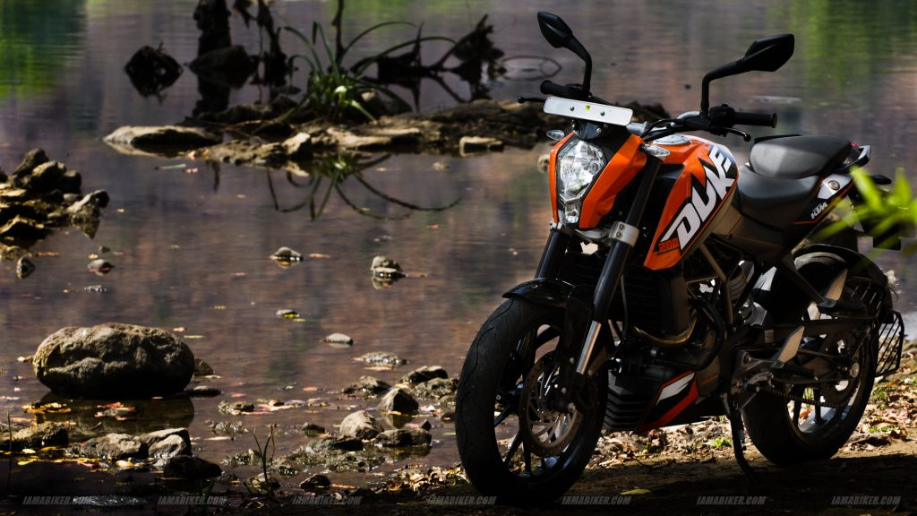 KTM-Duke-wallpaper-PIC-MCH080569-1024x576 Full Hd Wallpapers Bikes 1080p 42+