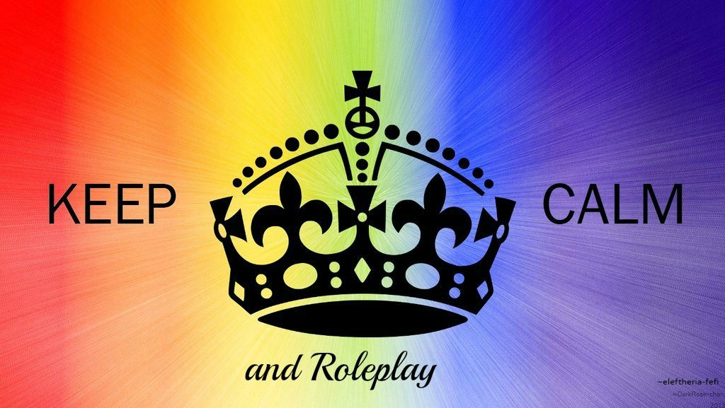 Keep-Calm-And-Roleplay-creative-roleplay-PIC-MCH079751-1024x577 Keep Calm Hd Wallpaper 16+