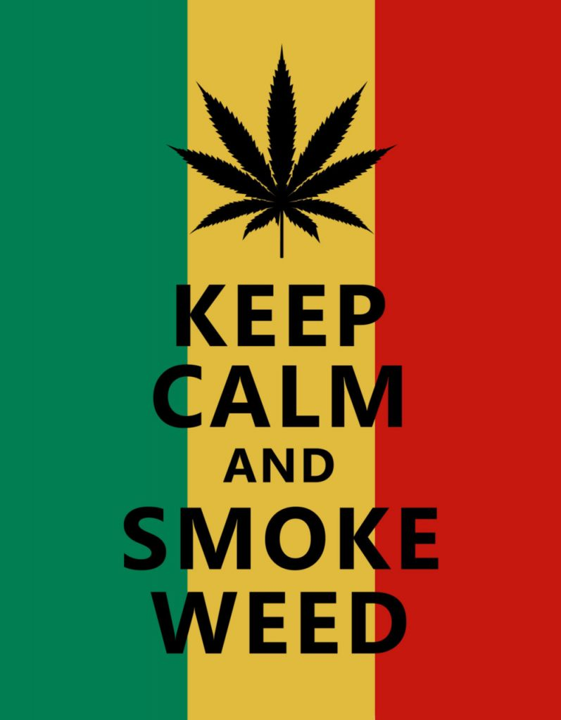 Keep-Calm-Smoke-Weed-Jamaican-Background-PIC-MCH079803-797x1024 Keep Calm Mobile Wallpaper Hd 22+