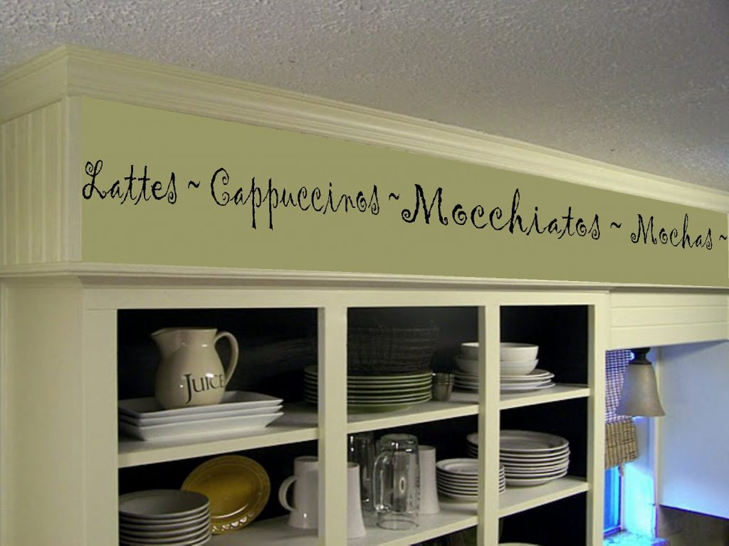 Kitchen-wallpaper-borders-ideas-PIC-MCH080189-1024x767 Cafe Wallpaper For Kitchen 24+