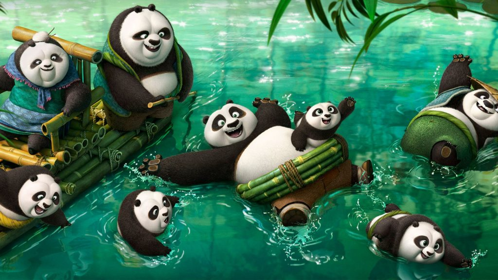 Kung-Fu-Panda-Hd-Backgrounds-Baby-Cute-Wallpaper-Of-Mobile-Pics-PIC-MCH080644-1024x576 Baby Kung Fu Panda Cute Wallpaper 26+