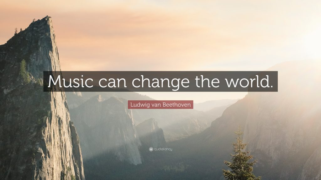Ludwig-van-Beethoven-Quote-Music-can-change-the-world-PIC-MCH08700-1024x576 Change The World Wallpaper 33+