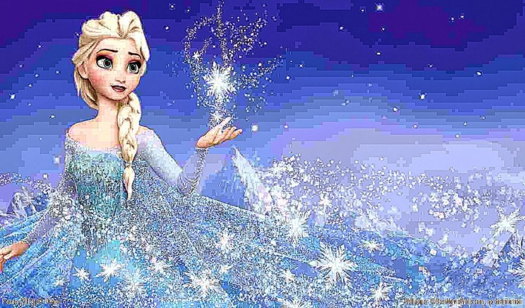 Lvy-PIC-MCH080958-1024x601 Frozen Wallpapers For Tablets 30+