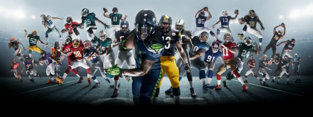 Lwsd-PIC-MCH083908-1024x385 Nike Nfl Jerseys Wallpapers 9+