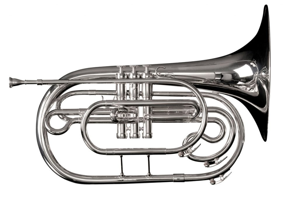 MF-S-French-Horn-PIC-MCH085888-1024x674 French Horn Wallpaper Gallery 13+
