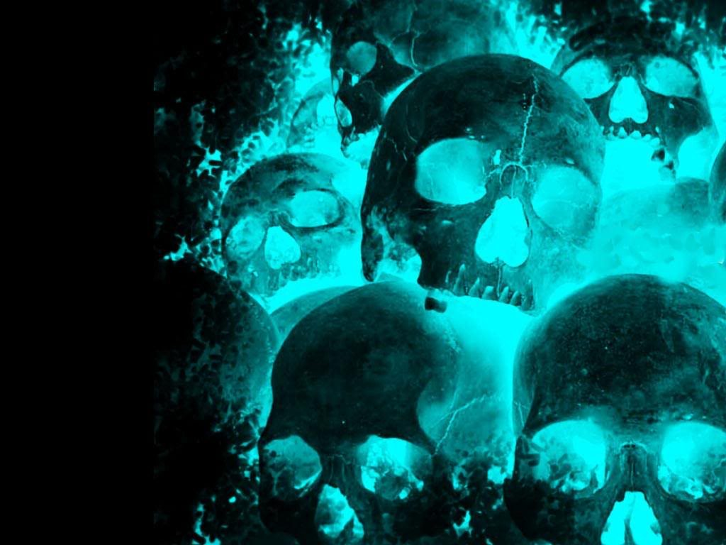 MPSiHoc-PIC-MCH087851-1024x768 Neon Wallpapers For Mobile 32+