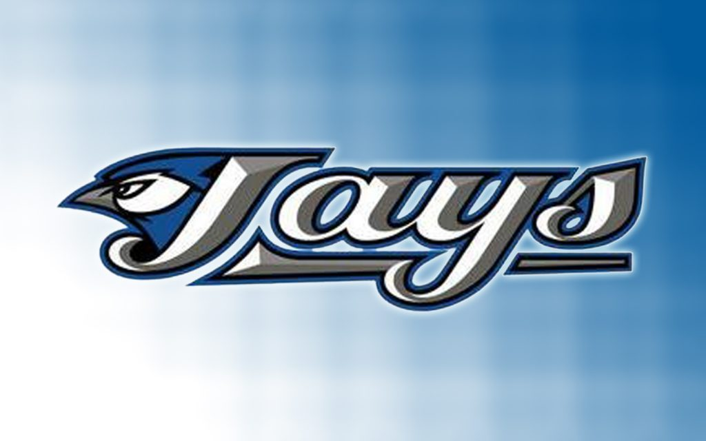 Magnificent-Toronto-Blue-Jays-Wallpaper-PIC-MCH084303-1024x640 Blue Jays Wallpaper Android 33+