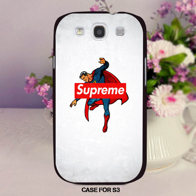 MaiYaCa-Superman-Wallpaper-Background-Phone-Covers-Case-For-Samsung-Galaxy-S-SMini-S-S-Mini-S-PIC-MCH084348 Superman Wallpapers For Samsung Galaxy S3 31+