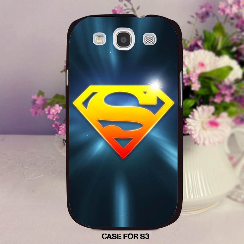 MaiYaCa-Superman-Wallpaper-Background-Phone-Covers-Case-For-Samsung-Galaxy-S-SMini-S-S-Mini-S-PIC-MCH084349 Superman Wallpapers For Samsung Galaxy S3 31+