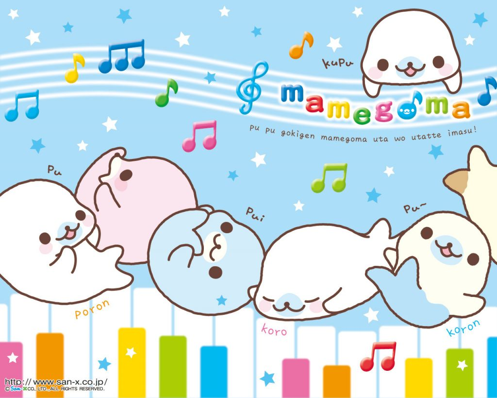 Mamegoma-Music-Wallpaper-mamegoma-PIC-MCH084403-1024x819 Mamegoma Wallpaper Pictures 15+