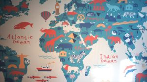 Travel The World Wallpaper 38+